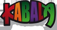 Associazione Culturale Kabala
