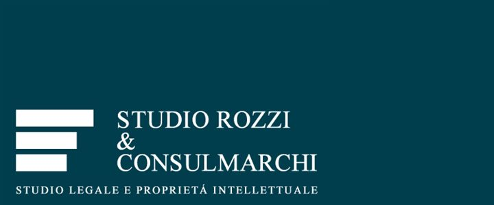 Tony Pancella - Bepi D'Amato